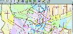 อีเอสอาร์ไอ จัดงาน TUC' 12 ย้ำ ประโยชน์ GIS แผนที่ดิจิตอล