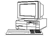 คอมพิวเตอร์โน้ตบุ๊กไอซีทีฟีเวอร์ ไอซีทีเตรียมยืดเวลา
