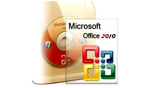 Microsoft Office 2010 เปิดตัวอย่างเป็นทางการ!!