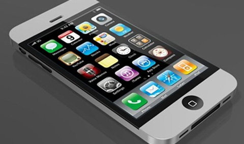 เจลเบรค iPhone 4 ผ่านบราวเซอร์ Safari