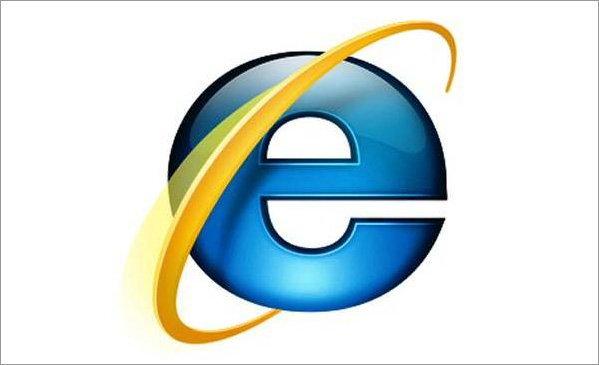 แฮปปี้เบิร์ดเดย์ Internet Explorer ครบรอบ 15 ปีแล้ว !