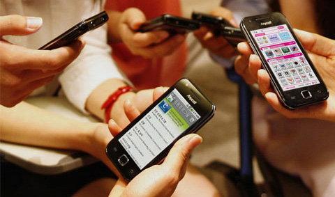 เกาหลีเอาอีกรอบ กับการเปิดตัว Samsung Galaxy U