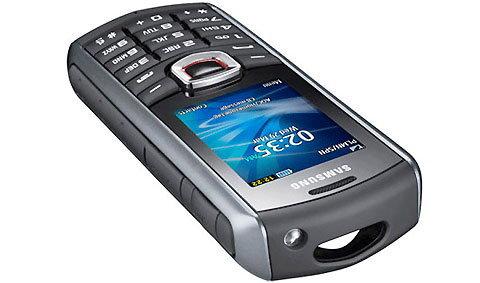 บักอึด! Samsung Xcover 271 เผยโฉมใหม่แกร่งกว่าเดิมเพื่อผู้ใช้ขาลุย!
