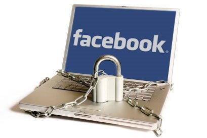 """Facebook ให้""""พาสเวิร์ด""""ใช้แล้วทิ้ง?"""