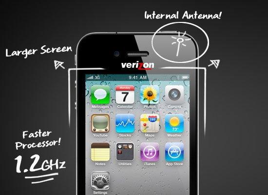 ด่วน!! iPhone 5 เริ่มผลิตเดือนพฤษภาคม