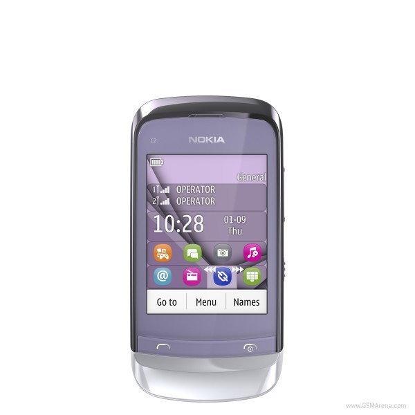 อัพเดท มือถือ 4 รุ่นล่าสุดจาก Nokia เมื่อแบรนด์ยักษ์หลับกำลังจะถูกปลุกให้ตื่นขึ้นมาอีกครั้ง