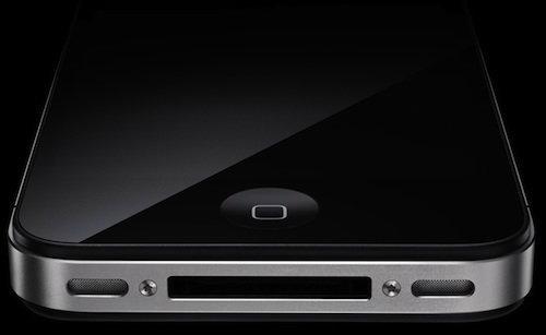 iPhone 6 ล้ำสมัยด้วยระบบชาร์จแบตเตอรี่ไร้สาย