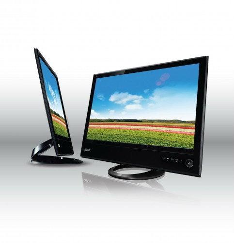 LG Cinema 3D TV กับความสามารถที่เหนือกว่าคู่แข่งกับการชมภาพ 3 มิติ แบบเดิมๆ