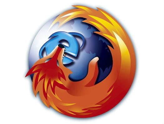 มาแล้ว!! Mozilla Firefox 6 ตัวเต็ม โหลดฟรีก่อนใคร! เร็ว แรง รองรับ HTML5 ท้าให้ลอง