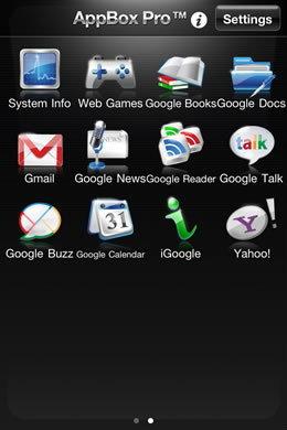 App สุดแหวก ซื้อ 1 ได้ถึง 32 App!?!