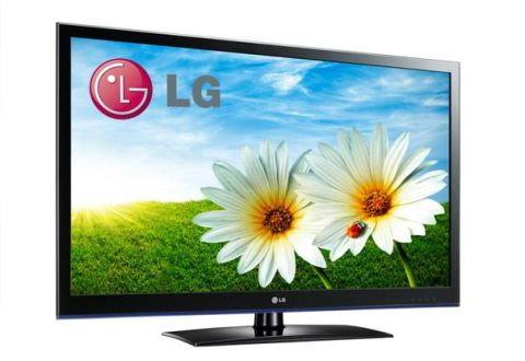 LG ส่งสมาร์ททีวี รุ่น LV3730 ราคาสุดคุ้มสบายกระเป๋า พร้อมด้วยคอนเทนต์ดังทั้งไทยและเทศ