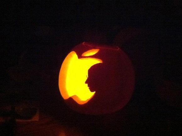 รวมฮิต Steve-o'-lantern ฉลอง Halloween จากทั่วโลก