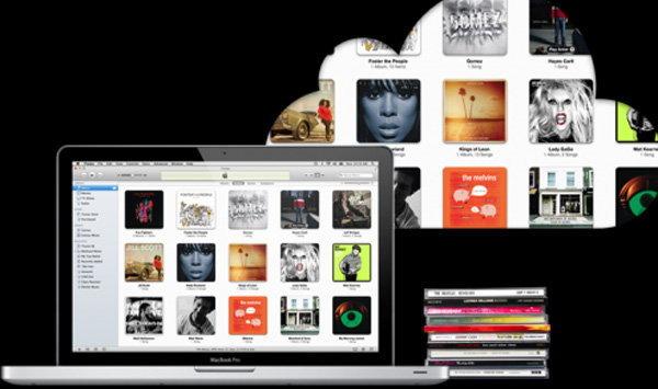 Apple ปล่อย iTunes 10.5.1 เวอร์ชั่นล่าสุดพร้อมคุณสมบัติ iTunes Match เก็บเพลงบน iCloud