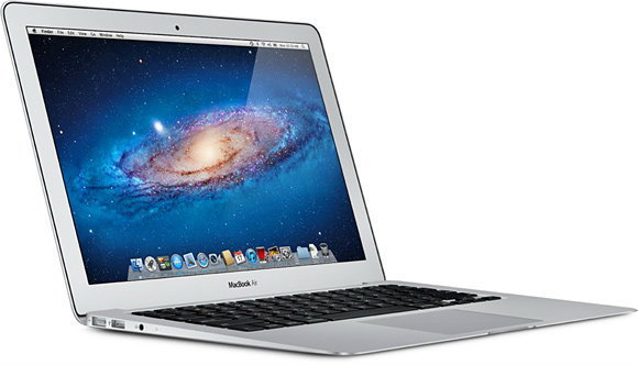 MacBook Pro อาจถูกจับรวมกลุ่มกับ MacBook Air ในอนาคต!?