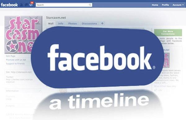 Facebook เพิ่ม Group Wall รูปแบบใหม่ ทำอะไรได้บ้าง ชมด้านใน