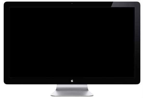 เซ็ง HDTV Apple รอเปิดตัวปี 2014 และขายใน อเมริกาเท่านั้น