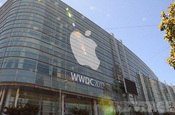 สรุปปิดท้ายงาน WWDC 2012