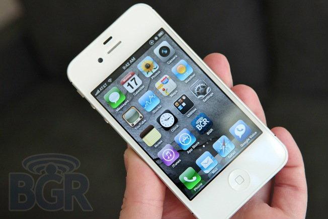 แอปเปิลคอนเฟริม App YouTube ถูกโละออกแน่ใน iOS6