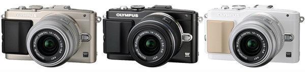 ซื้อกล้อง mirrorless ตัวไหน ในราคา 25,000฿