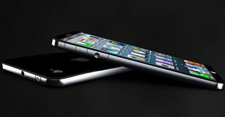 2013 ปีหน้าฟ้าใหม่กับ iPhone 6