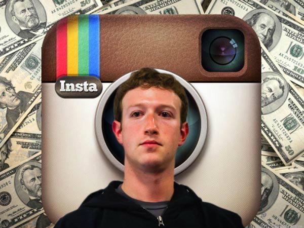 Instagram บอกเป็นเรื่องเข้าใจผิด ปรับแก้เงื่อนไขให้ชัดเจนกว่าเดิม
