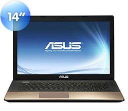 Asus K45VD (เอซุส K45VD)