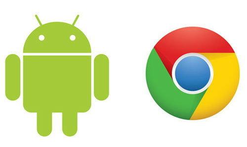 นี่สิรุ่นต่อไป ! Android 4.3