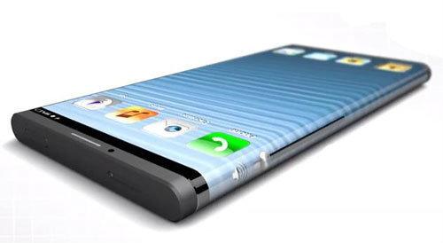 นักวิเคราะห์เชื่อ ! iPhone มีรุ่นจอใหญ่แน่