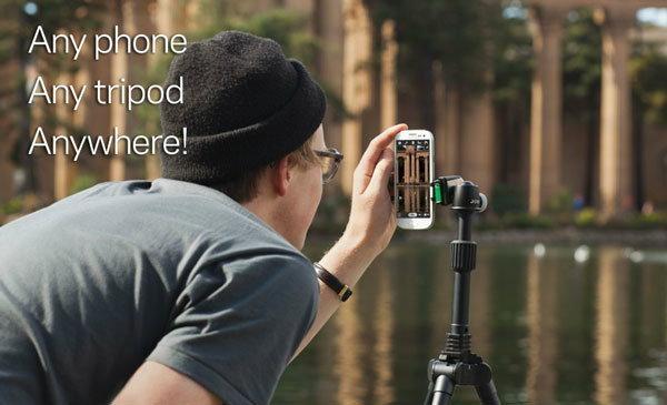 10 สุดยอด อุปกรณ์เสริมของกล้องสมาร์ทโฟนคู่ใจคุณ