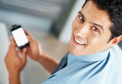 """ปีหน้า""""โทรศัพท์มือถือ"""" มีมากกว่าจำนวนคนทั้งโลก"""