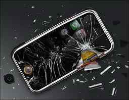 """10 อันดับ โทรศัพท์มือถือที่พบข้อผิดพลาด เอ๋อ รวน เจ๊งบ๋ง ส่งเคลมมากที่สุด"""""""