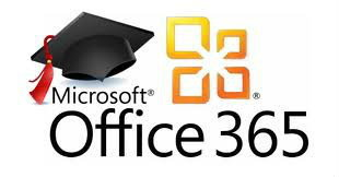"""""""Microsoft Office 365 """" บริการคลาวด์สำหรับสถาบันการศึกษา"""