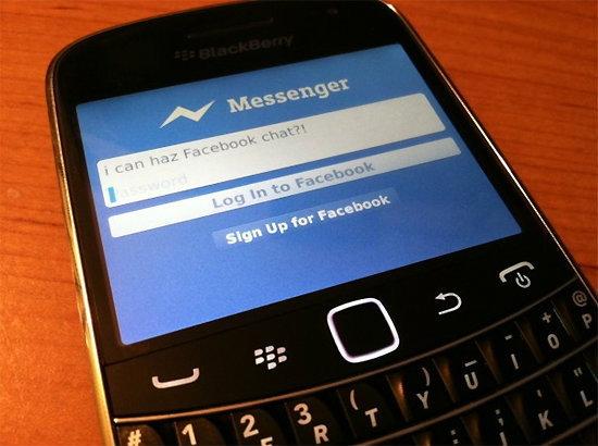 ดีแทคเปิดให้เล่น Facebook Messenger ฟรีแล้ววันนี้