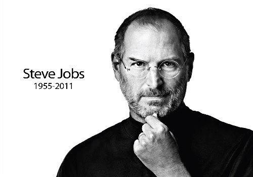 """2 ปีแห่งการจากไปของ """"สตีฟ จ็อปส์"""" กับเส้นทางที่เปลี่ยนไปของ Apple"""