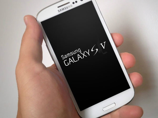 Samsung Galaxy S5 มาพร้อมชิป Exynos 6 กินไฟแค่ครึ่งเดียว เมื่อเทียบชิปรุ่นปัจจุบัน