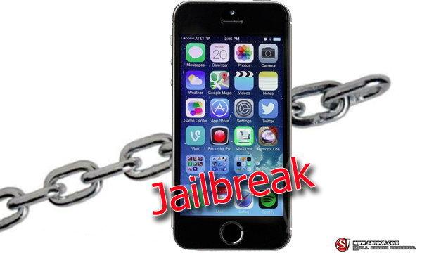 เพราะเหตุใด Jailbreak แล้วหมดประกัน ??