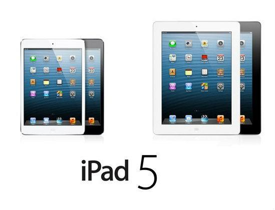Apple Event 22 ตุลาคม iPad Event กับสิ่งที่น่าสนใจ