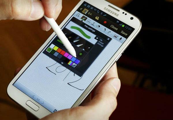 ยืนยัน Samsung Galaxy Note 3 มาพร้อม Android 4.3 เปิดตัว 4 กันยายนนี้