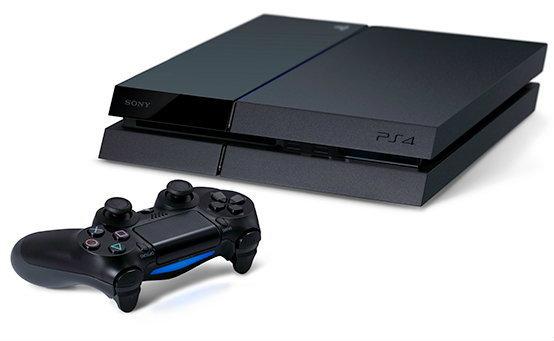 PS4 ประกาศวันวางขาย: อเมริกาเหนือ 15 พ.ย., ยุโรป-ละตินอเมริกา 29 พ.ย.