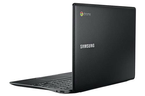 Samsung เปิดตัว Chromebook 2 แล็ปท็อปที่มาพร้อมดีไซน์คล้าย Galaxy Note 3
