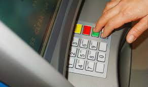 ย้ายค่าย! ตู้ ATM เล็งใช้ Linux แทน Windows XP