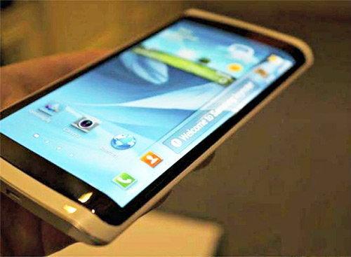 Samsung Galaxy Note 4 นวัตกรรมพลิกโลกจริงหรือ ?