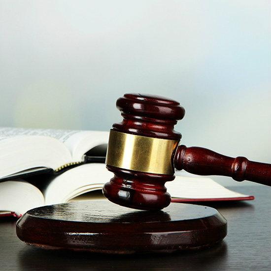 ศาลเกาหลีใต้ ตัดสินยกฟ้อง กรณีซัมซุง กล่าวหา แอปเปิล ว่า ละเมิดสิทธิบัตร
