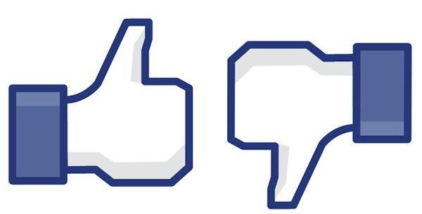 3 เรื่องใน Facebook ที่เพื่อนไม่ปลื้มเราที่สุด
