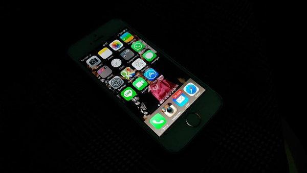 ความสามารถ 10 อย่างที่คนถือ iPhone ยังไม่รู้ว่ามี !!