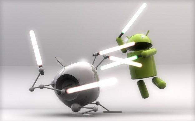 เจ๋งอะ!!! รัน iOS Apps บน Android ได้ด้วย!