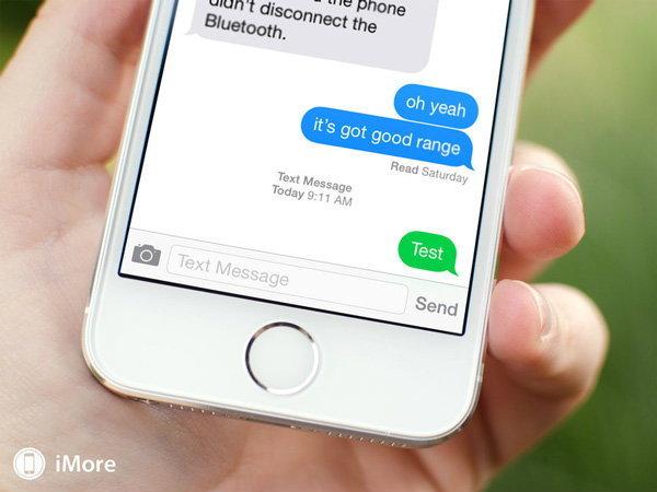 สรุป!! อัพเดท iOS 7.1.2 แก้ปัญหาเรื่องอะไรบ้าง?