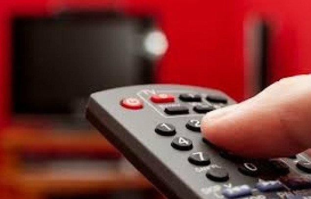 กสทช. เคาะมูลค่าคูปองทีวีดิจิทัล 690 บาท 22.9 ล้านครัวเรือน