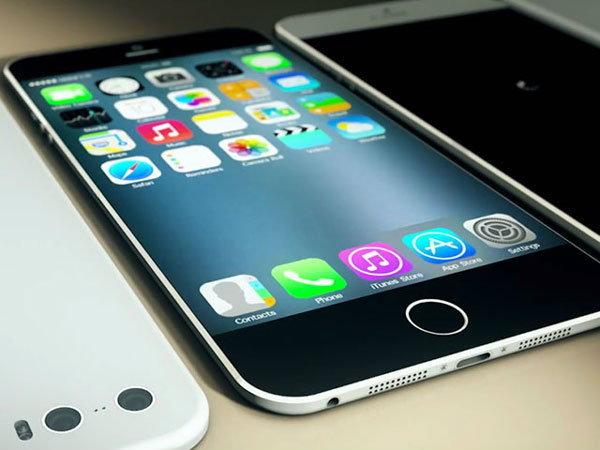 ชาวเน็ตช็อคกับราคา iPhone 6 จากญี่ปุ่น
