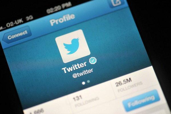 """10 แท็กเด็ดแท็กดังที่ควรค่าแก่การอ่านใน """"Twitter"""""""